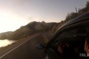 Ατυχήματα αυτοκινήτων