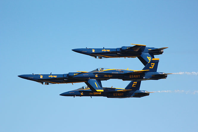 Blue Angels (2)