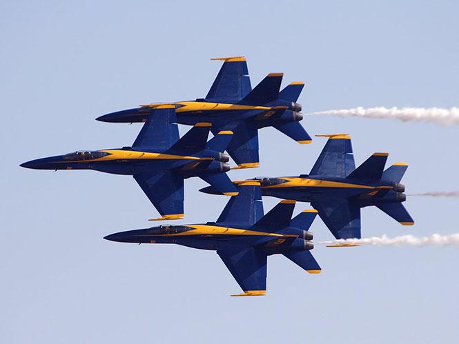 Blue Angels (3)