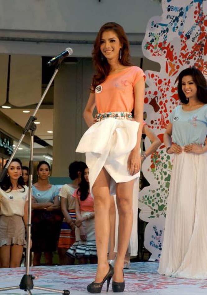 Αυτός ο διαγωνισμός ομορφιάς στην Ταϊλάνδη δεν είναι σαν τους υπόλοιπους (7)