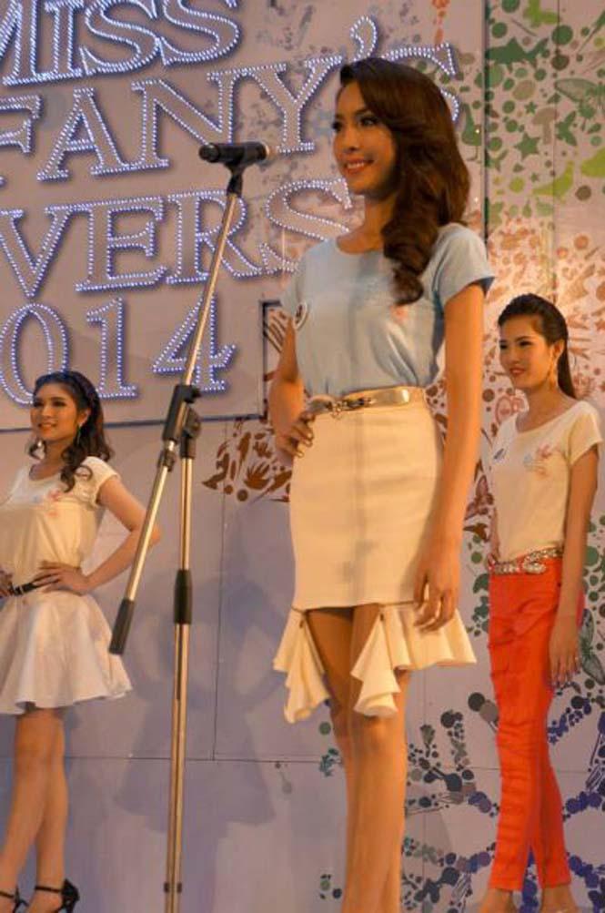 Αυτός ο διαγωνισμός ομορφιάς στην Ταϊλάνδη δεν είναι σαν τους υπόλοιπους (10)