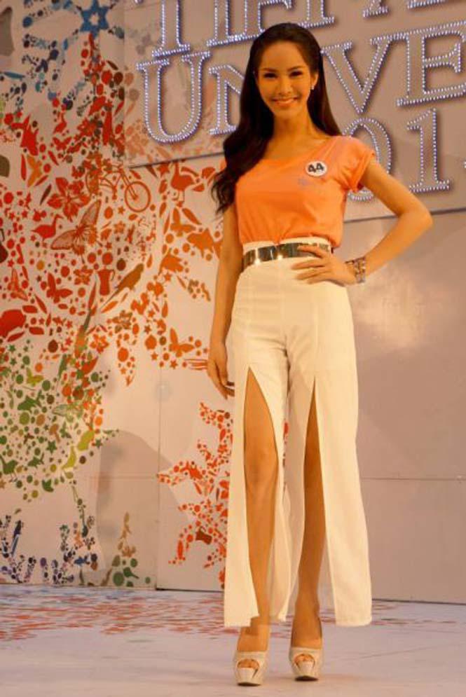 Αυτός ο διαγωνισμός ομορφιάς στην Ταϊλάνδη δεν είναι σαν τους υπόλοιπους (11)