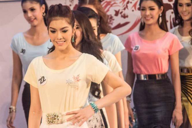 Αυτός ο διαγωνισμός ομορφιάς στην Ταϊλάνδη δεν είναι σαν τους υπόλοιπους (13)