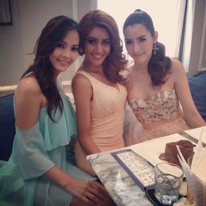 Αυτός ο διαγωνισμός ομορφιάς στην Ταϊλάνδη δεν είναι σαν τους υπόλοιπους (15)