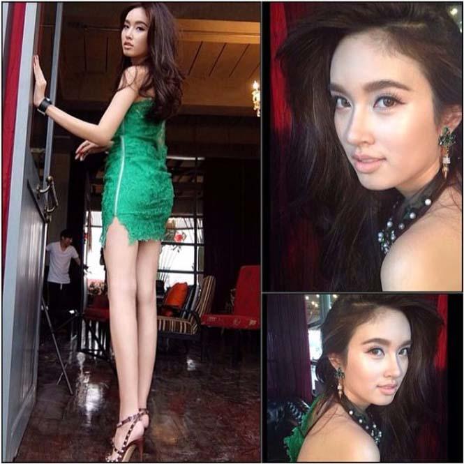 Αυτός ο διαγωνισμός ομορφιάς στην Ταϊλάνδη δεν είναι σαν τους υπόλοιπους (17)