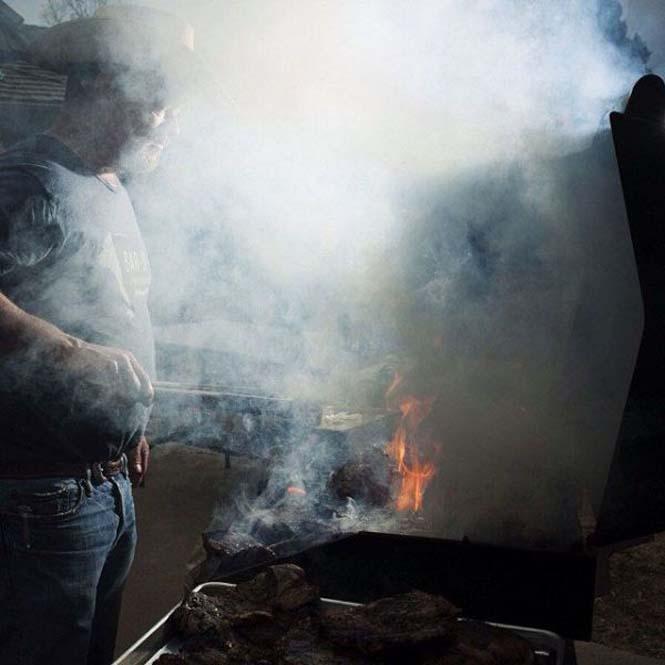 Εκπληκτικές φωτογραφίες του National Geographic στο Instagram (4)