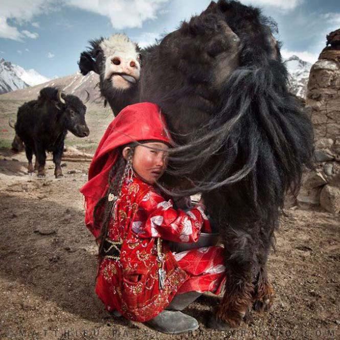 Εκπληκτικές φωτογραφίες του National Geographic στο Instagram (7)