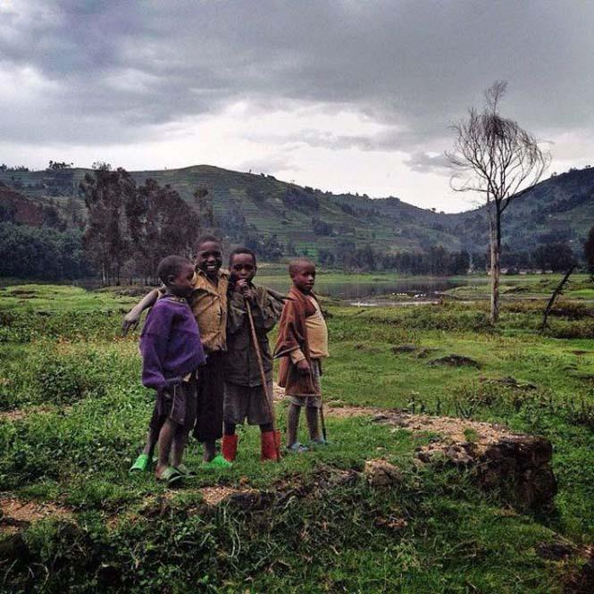 Εκπληκτικές φωτογραφίες του National Geographic στο Instagram (8)