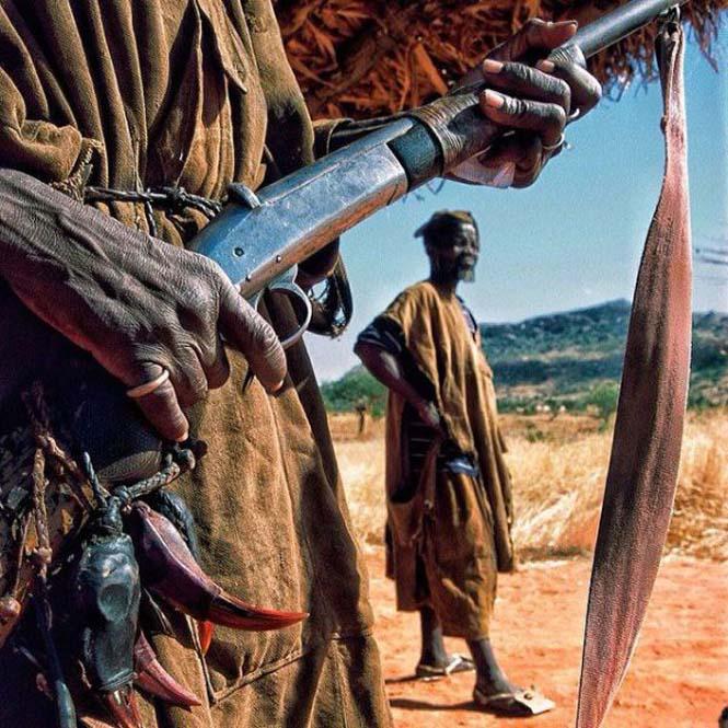 Εκπληκτικές φωτογραφίες του National Geographic στο Instagram (10)