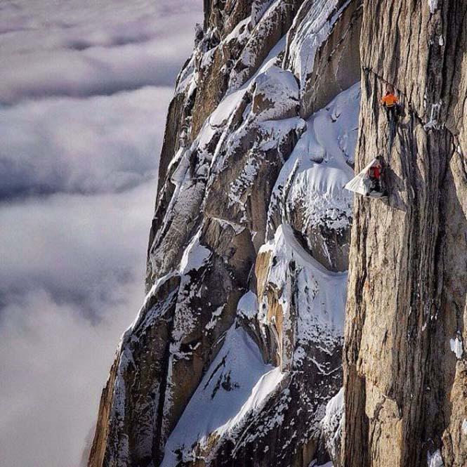 Εκπληκτικές φωτογραφίες του National Geographic στο Instagram (20)