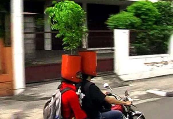 Εν τω μεταξύ, στην Ασία... (3)