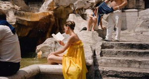 Η Ιταλία της δεκαετίας του 1980 μέσα από φωτογραφίες