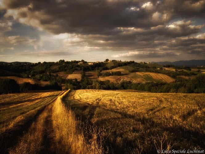 Ιταλία (Φωτογραφικό Αφιέρωμα) (23)