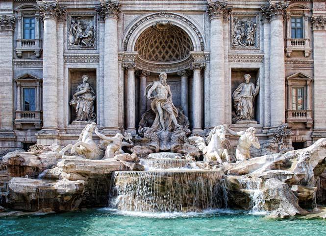 Ιταλία (Φωτογραφικό Αφιέρωμα) (7)