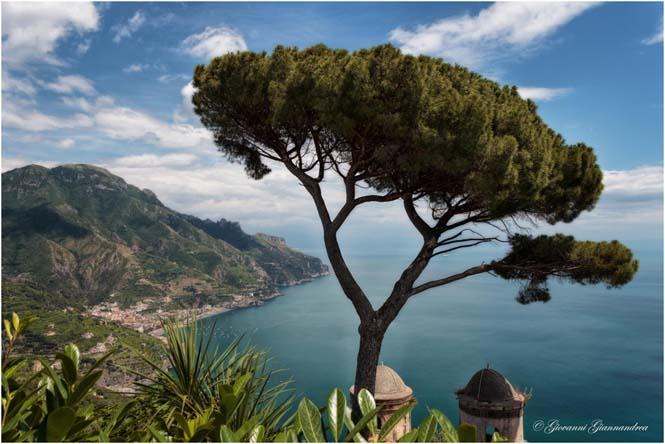 Ιταλία (Φωτογραφικό Αφιέρωμα) (10)