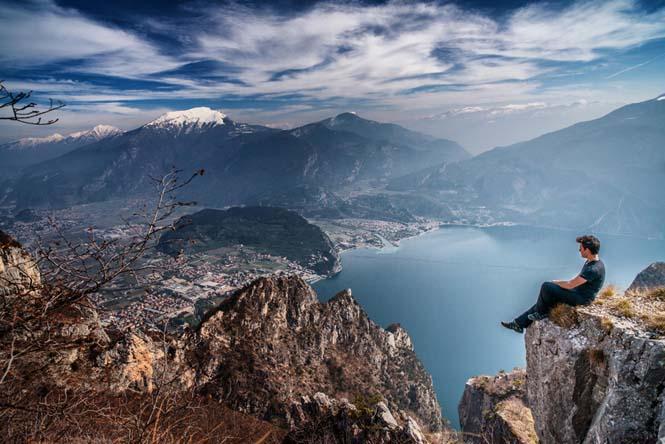 Ιταλία (Φωτογραφικό Αφιέρωμα) (20)