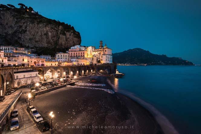 Ιταλία (Φωτογραφικό Αφιέρωμα) (5)