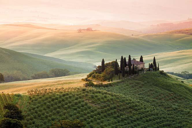 Ιταλία (Φωτογραφικό Αφιέρωμα) (2)