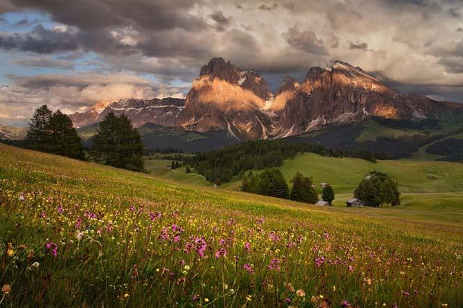 Ιταλία (Φωτογραφικό Αφιέρωμα) (1)