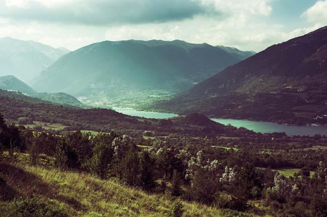 Ιταλία (Φωτογραφικό Αφιέρωμα) (25)