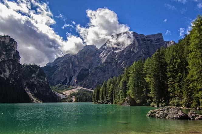 Ιταλία (Φωτογραφικό Αφιέρωμα) (13)
