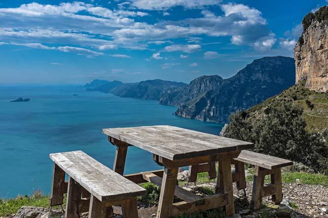 Ιταλία (Φωτογραφικό Αφιέρωμα) (27)