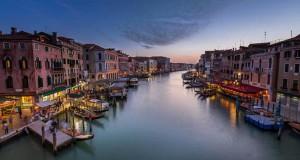 Η Ιταλία μέσα από 30 εκπληκτικές φωτογραφίες
