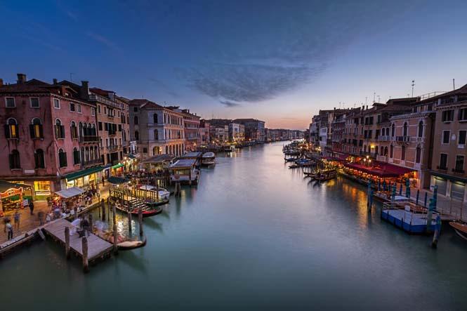 Ιταλία (Φωτογραφικό Αφιέρωμα) (3)