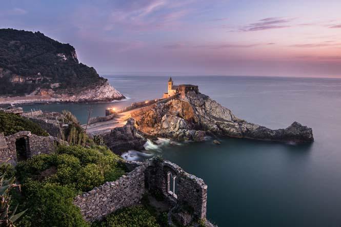 Ιταλία (Φωτογραφικό Αφιέρωμα) (29)