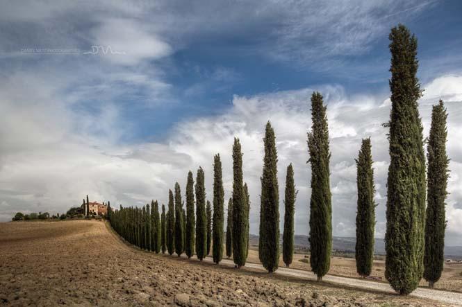 Ιταλία (Φωτογραφικό Αφιέρωμα) (8)