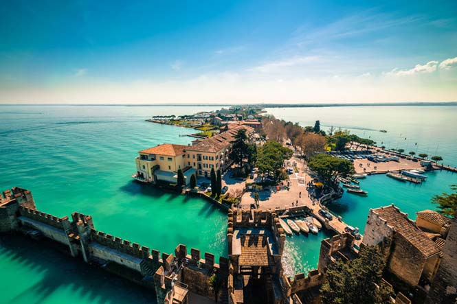 Ιταλία (Φωτογραφικό Αφιέρωμα) (24)