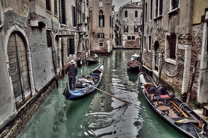 Ιταλία (Φωτογραφικό Αφιέρωμα) (9)