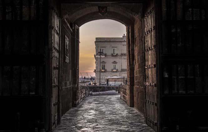 Ιταλία (Φωτογραφικό Αφιέρωμα) (30)