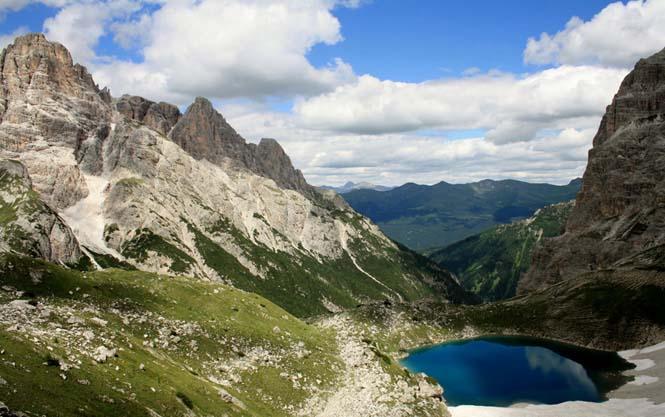 Ιταλία (Φωτογραφικό Αφιέρωμα) (18)