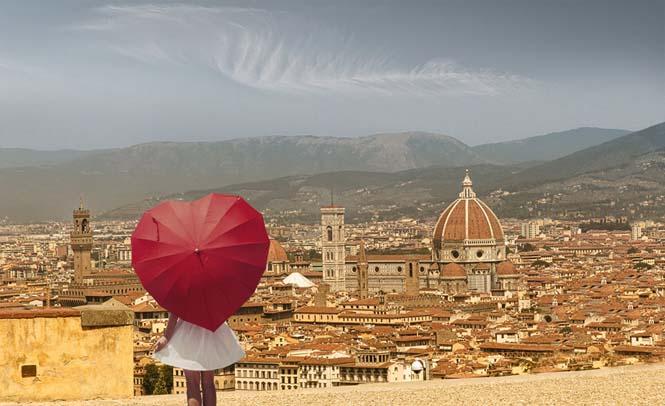 Ιταλία (Φωτογραφικό Αφιέρωμα) (6)
