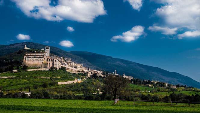Ιταλία (Φωτογραφικό Αφιέρωμα) (14)
