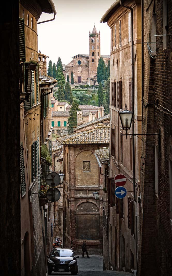 Ιταλία (Φωτογραφικό Αφιέρωμα) (17)