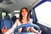 Οδήγηση: Άνδρες vs Γυναίκες