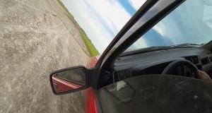 Οδηγώντας στις δυο ρόδες (Video)