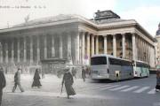 Το Παρίσι του 1900 και του 2014 (2)