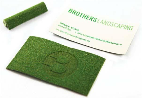 Περίεργες & δημιουργικές επαγγελματικές κάρτες (6)