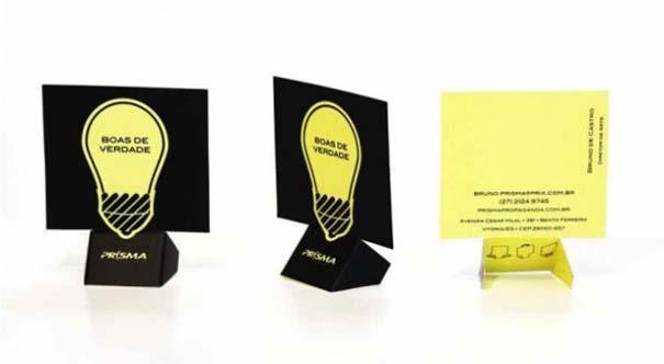 Περίεργες & δημιουργικές επαγγελματικές κάρτες (7)