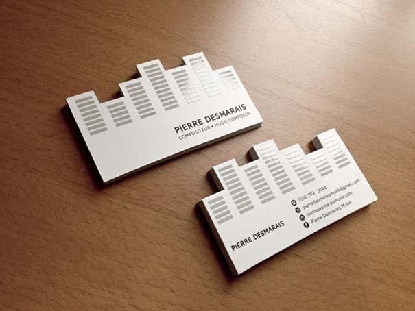 Περίεργες & δημιουργικές επαγγελματικές κάρτες (11)