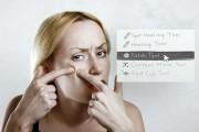 Το Photoshop στην καθημερινή ζωή μιας γυναίκας (5)