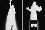 Εντυπωσιακά posters σούπερ ηρώων αποκαλύπτουν το παρελθόν και το παρόν τους (1)