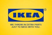 Slogans διάσημων εταιρειών με... ειλικρίνεια (16)