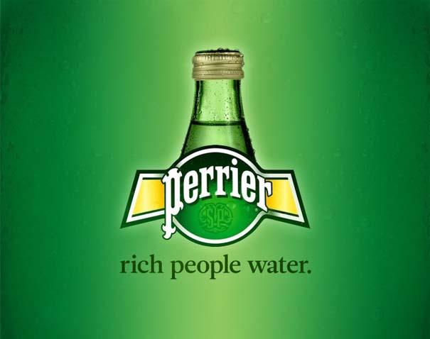 Slogans διάσημων εταιρειών με... ειλικρίνεια (17)