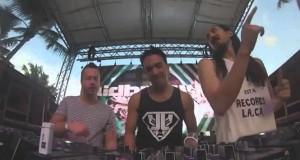 Τι κάνουν οι DJs στις μέρες μας (Video)