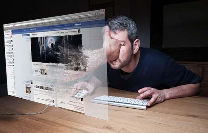 Τι συμβαίνει στο Internet μέσα σε ένα λεπτό (5)