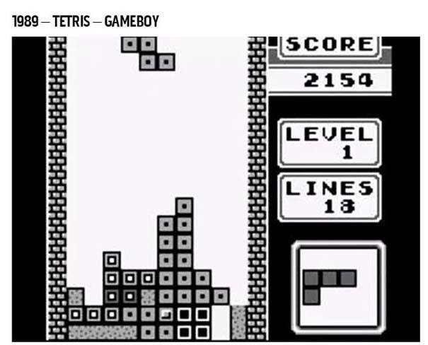 Τα Video Games με τις περισσότερες πωλήσεις των τελευταίων 30 ετών (7)